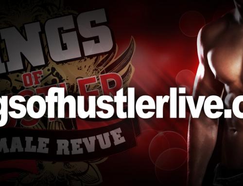 KingsofHustlerLive.com
